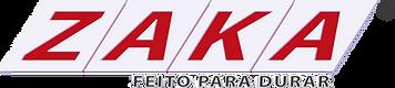 LOGO ZAKA_R-01.png