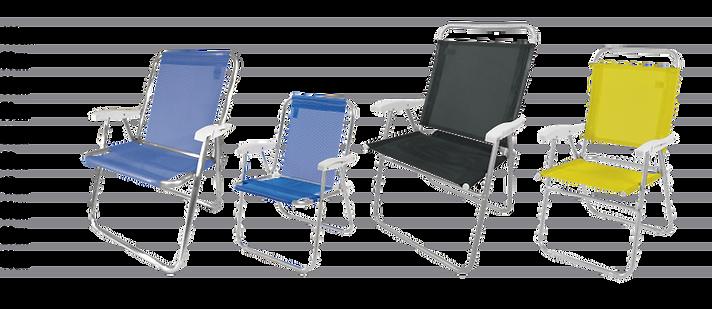 Comparativo Cadeiras FIXAS.png