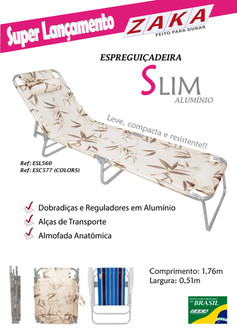 Espreguiçadeira_Slim.jpg