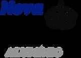 Novo Logo King.png