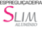 logo_slim-01.png