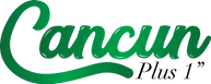 logo_cancunplus-01.png