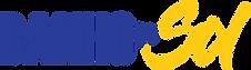 logo_banhodesol-01.png