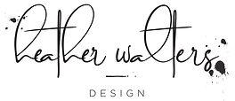 HWDesign_Logosmall.jpg