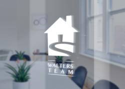 Walters Team Logo