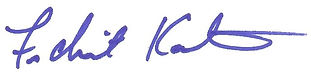 blue signature.jpg