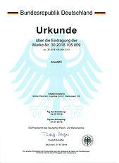 L_Urkunde Marke brushEX.jpg