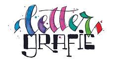 letter_grafie.jpg