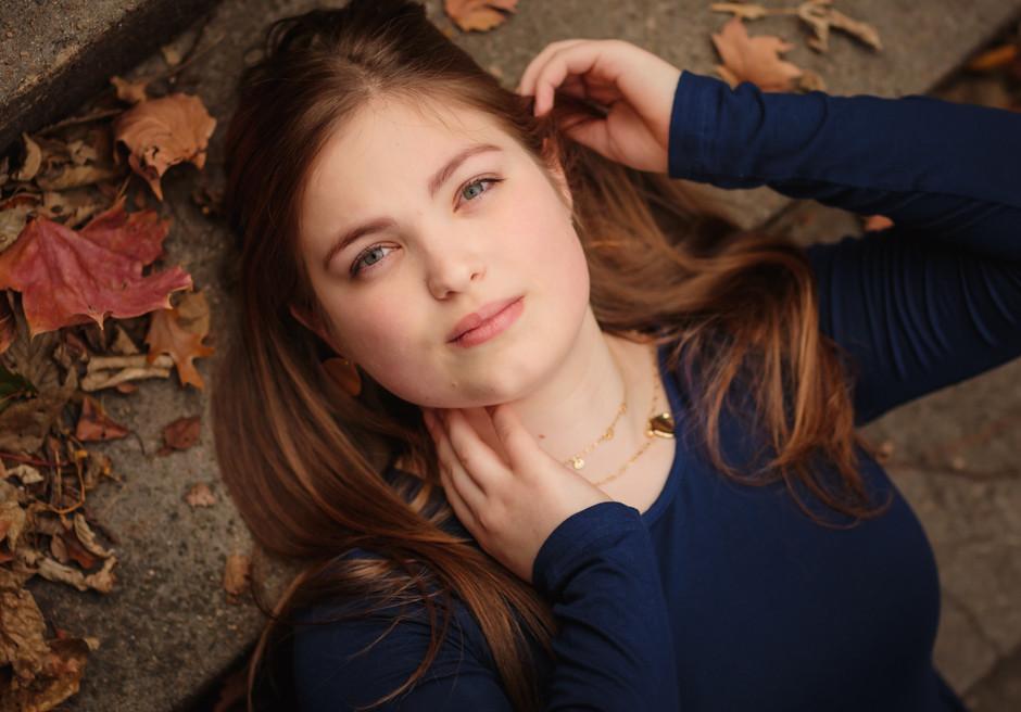 EmmaSloss_s-1025.jpg