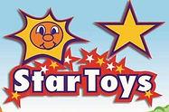 StarToy.JPG
