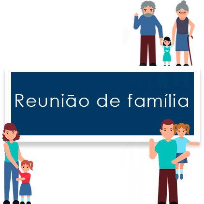 reunião de família.jpg