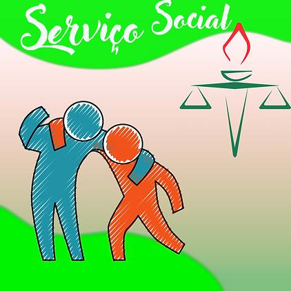 Serviço Social.png