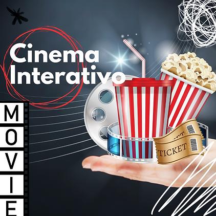 Cinema Interativo.png