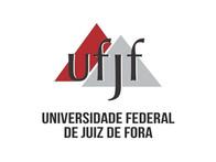 ufjf-universidade-federal-de-juiz-de-for