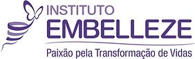 embelleze-logo.png