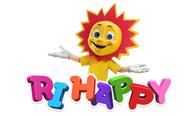 solzinho-ri-happy.png