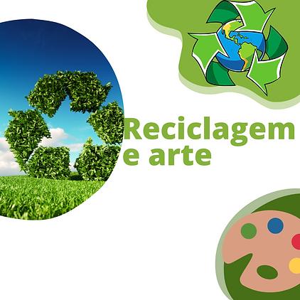 Reciclagem e arte.png