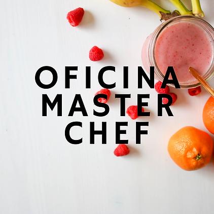 Oficina Master Chef.png