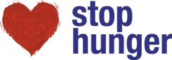 STOPHUNGER-logo2014.png