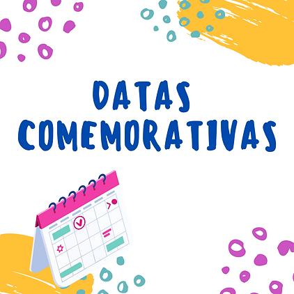 Datas comemorativas.png