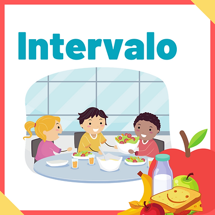 Intervalo.png