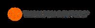 0f2e14ac-thomson-reuters-2020-full-color