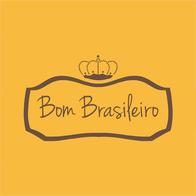 logo_v1592333475.png