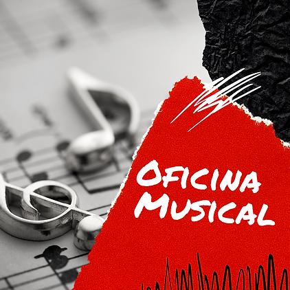 Oficina Musical.png