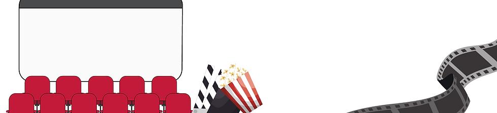 Cinema Interativo2.png
