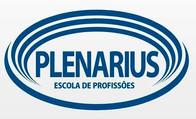 Plenarius logo.jpg