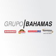 grupo-bahamas.jpg