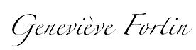 Genevie`ve.png