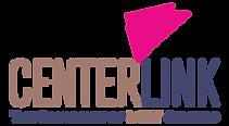 mycenterlink-CenterLink-Logo-c49de (1).png