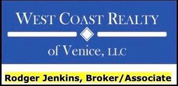 West Coast Realty2 Logo jpg.JPG