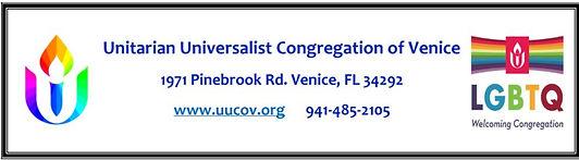 Unitarian Universalist Venice2 Logo jpg.JPG
