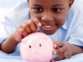 Por qual motivo a Educação Financeira é tão importante?