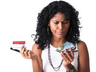 O planejamento financeiro é para todos, como começar ?