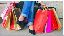 3 sinais de que você pode ser um comprador compulsivo