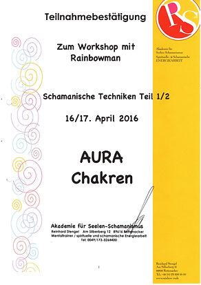 Workshop Aura-Chakren.jpg