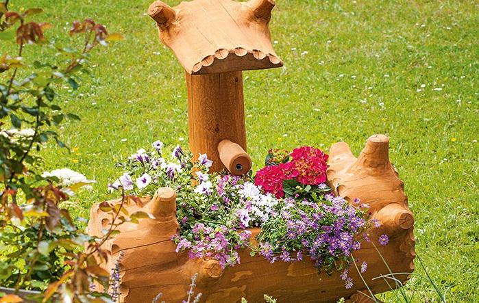 Titel_Brunnen_mit_Blumen