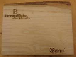 Bernardi_Bräu_Brennen