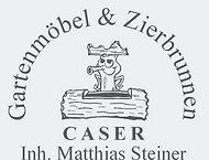 caser-logo_neu_edited.jpg