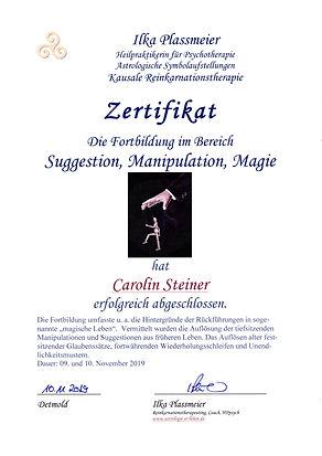 Fortbildung Magie.jpg