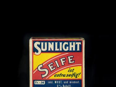 Sunlight Seifenmuseum