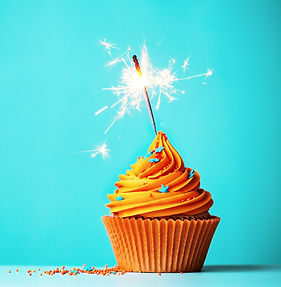 Birthday cupcake 2.jpg