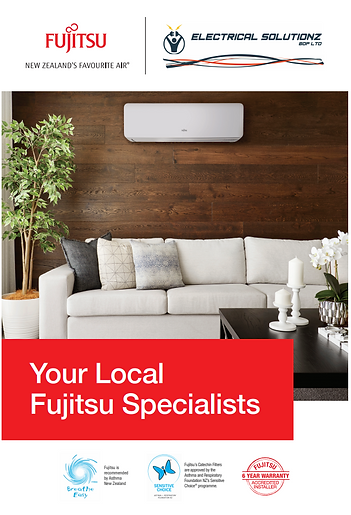 Fujitsu specialist poster.PNG