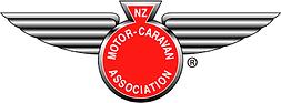 NZMCA.png
