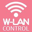 wlan_logo.png
