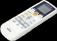standardcontroller.png