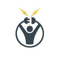Elect Sol man logo.jpg